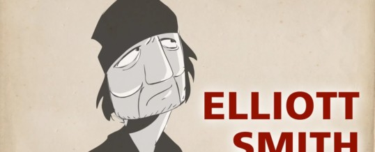 Elliott Smith on Freaks …